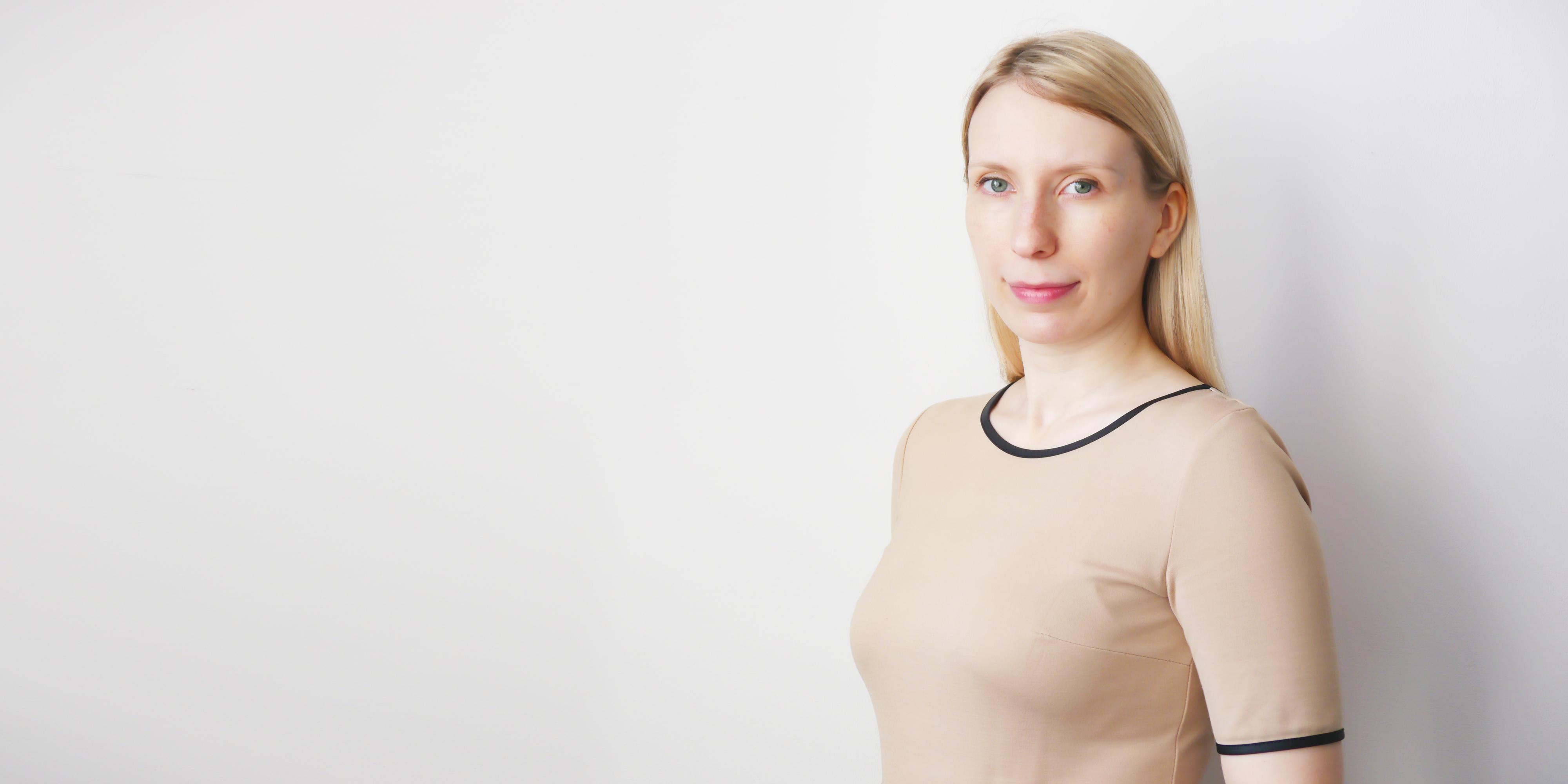 LAX Anna Grajper