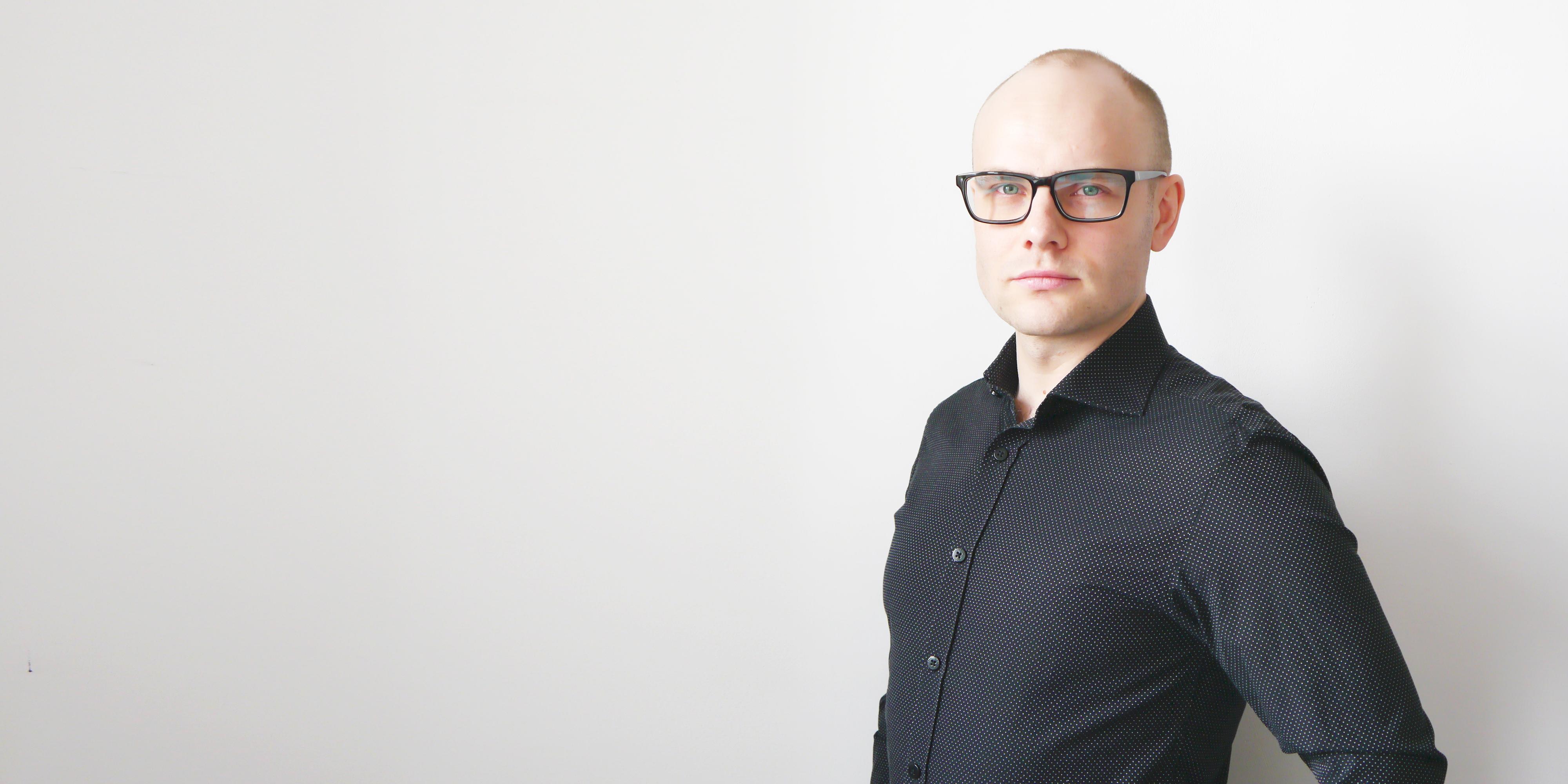 LAX Sebastian Dobiesz